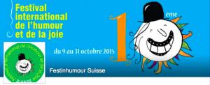 10_festival_int_humor_2015