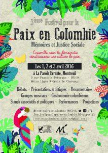 3eme_festival_pour_la_paix